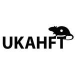 UKAHFT-logo mini