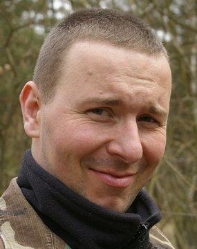 Paweł Kumela