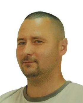 Artur Korpalski