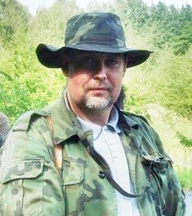 Ryszard Krawczyk