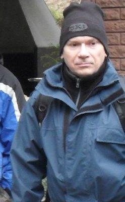 Andrzej Chromiński
