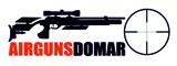 AirgunsDomar